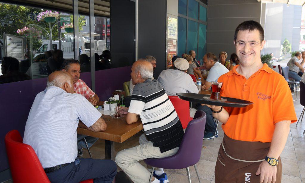 2018_08_13_Sosyal Yardım_Çengel Kafe (39)