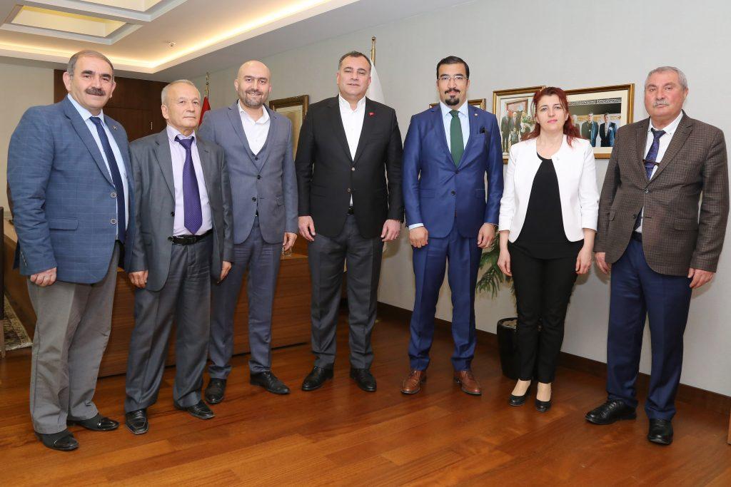 2019_04_26_MAkam_Federasyonlar_Kars-Çorum_Aydos-Erzurum-Kızılırmak-Yozgat (12)