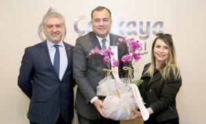 2019_05_09_Makam_Çorum Hitit Federasyonu Ziyareti (17)