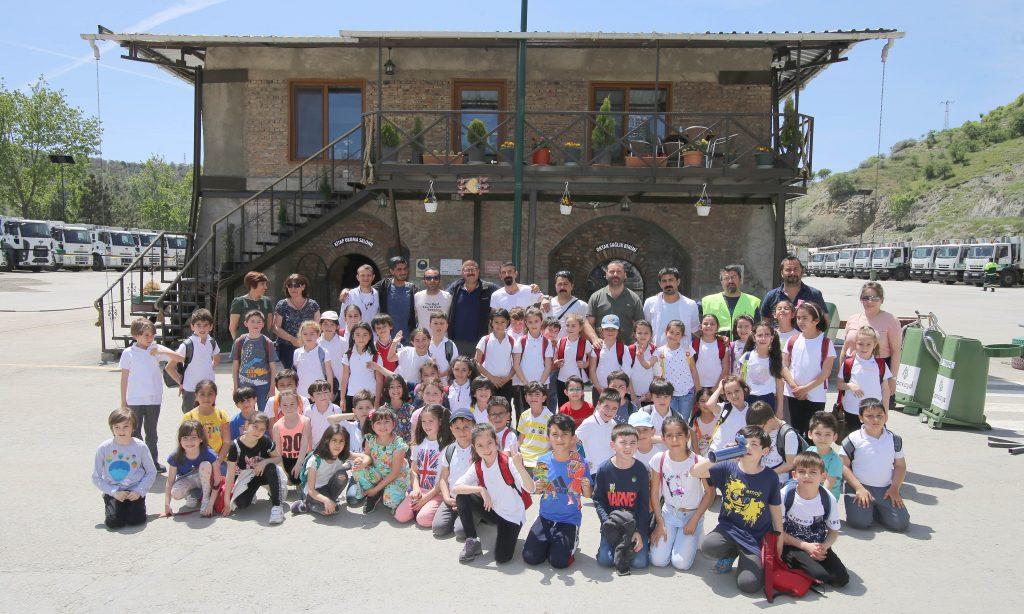 2019_05_15_Temizlik İşleri_İşçi Kütüphanesi_Çankaya İlkokulu Öğrencileri (262)