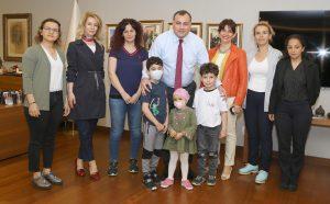 2019_05_23_Makam_LÖSEV Aileleri Ziyareti (9)