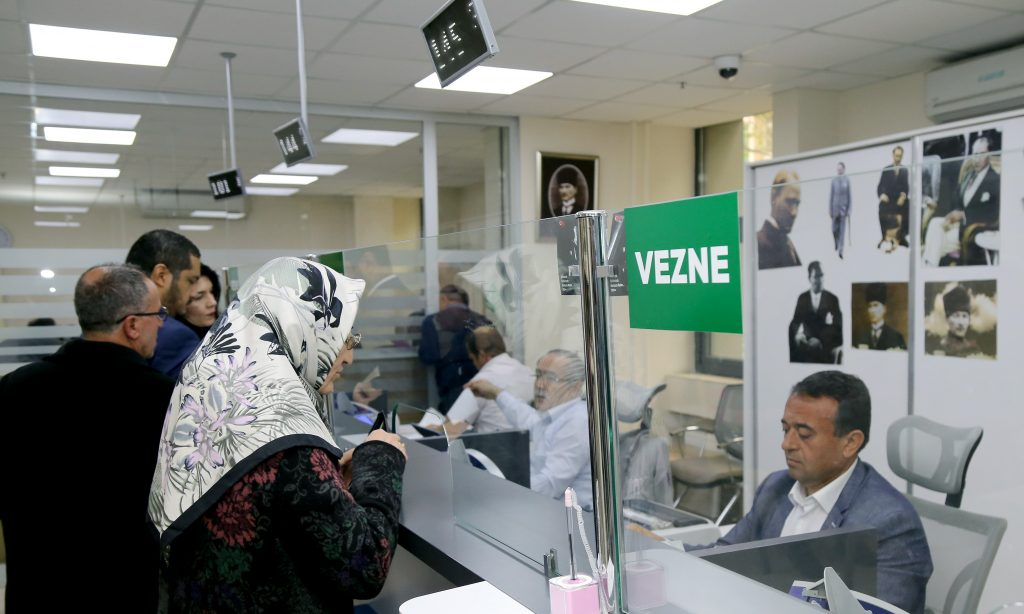 Mali Hizmetler_Vergi TAhsilat Büroları (7)