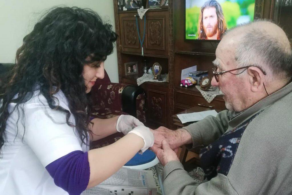Sosyal Yardım_Evde Bakım ve Sağlık (1)
