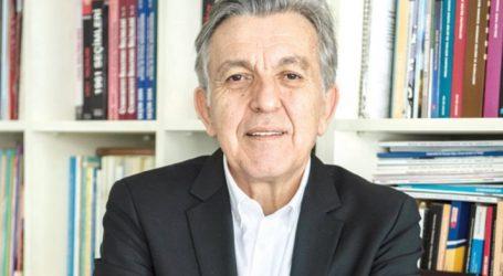 """""""AKP ve Erdoğan inandırıcılığını yitirdi"""""""