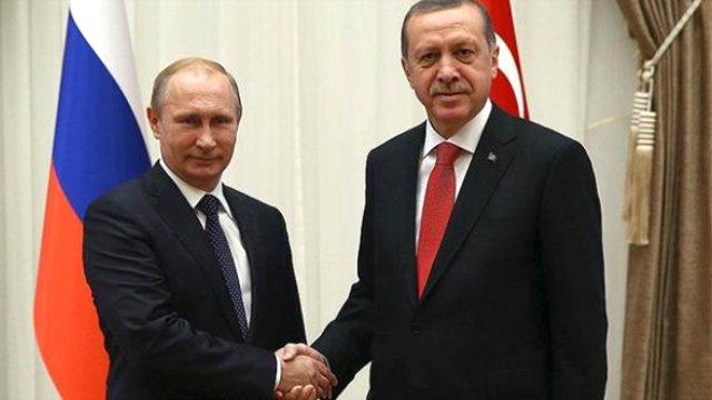 bm-erdogan-putin-gorusmesinden-memnun-8689663_x_8328_o