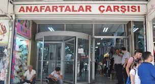 """""""ANAFARTALAR"""" BELGESEL PRÖMİYERİ 20 MAYIS'TA BÜYÜLÜ FENER KIZILAY SİNEMASI'NDA"""
