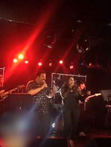 Gül Özgüner Altın Bayram Konseri1