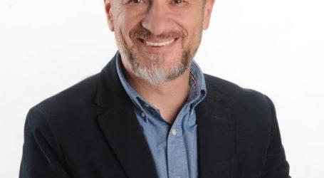 MEKTEBİM'E YENİ CEO