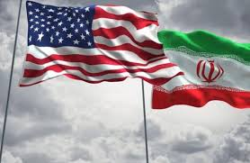 ABD-İRAN GERİLİMİ had safhada