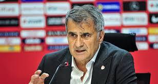 Güneş:Türk futbolunun üretime ihtiyacı var