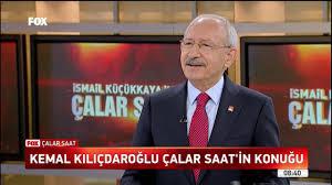 """""""Erdoğan Millet İradesini yok sayarım diyor"""""""