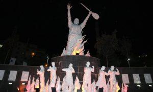 2019_07_01_Sivas Anması_2 Temmuz Parkı (150)