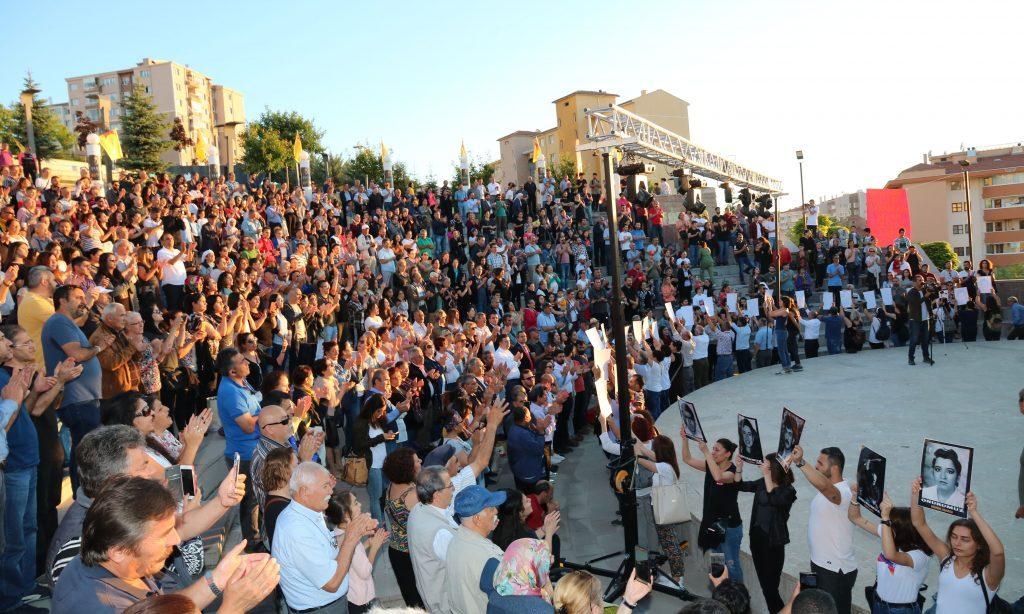 2019_07_01_Sivas Anması_2 Temmuz Parkı (26)