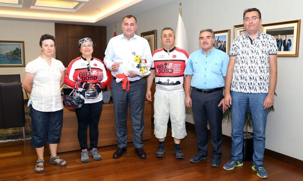 2019_07_08_Makam Ziyareti_Ankara Bisiklet ve Doğa Sporları Derneği (10)