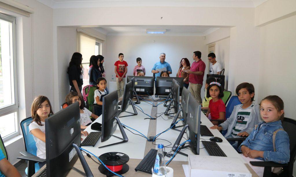 2019_07_12_Bilgi İşlem_Çocuk Teknoloji Evi_Sertifika (13)