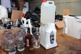 İçkiye FAHİŞ ZAM lar Kaçak üretimini artırınca ÖLÜMLER çoğaldı