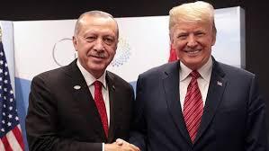 indir (42)erdoğan trump