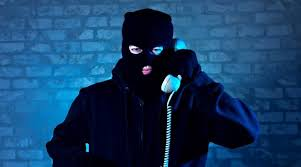 indir (42)telefon dolandırıcıları