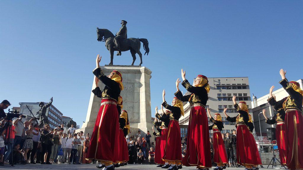 2019_08_03-04_Kültür Sosyal_Hoytur_Ankara Gösterileri (6)
