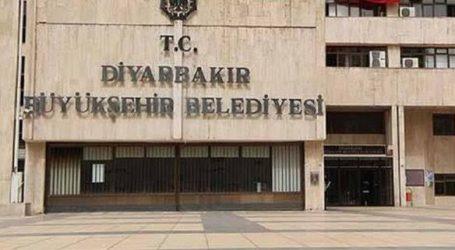 "HDP'li belediyelere ""kayyum"" darbesi"