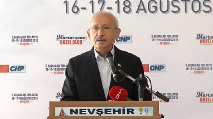kılıçdaroğlu-nevşehir-il-başkanları-toplantısı