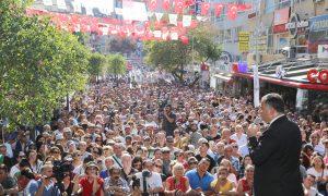 2019_09_07_Sakarya Yaya Bölgesi Açılış_Mansur Yavaş-Taşdelen-Onur Akın K... (1)