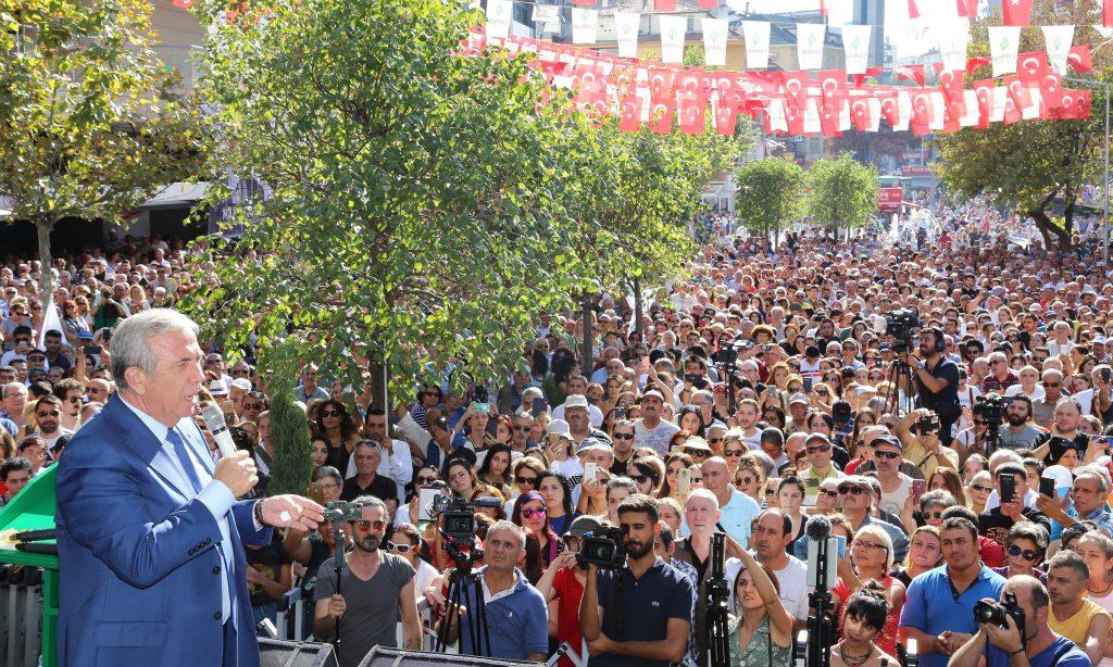 2019_09_07_Sakarya Yaya Bölgesi Açılış_Mansur Yavaş-Taşdelen-Onur Akın K...