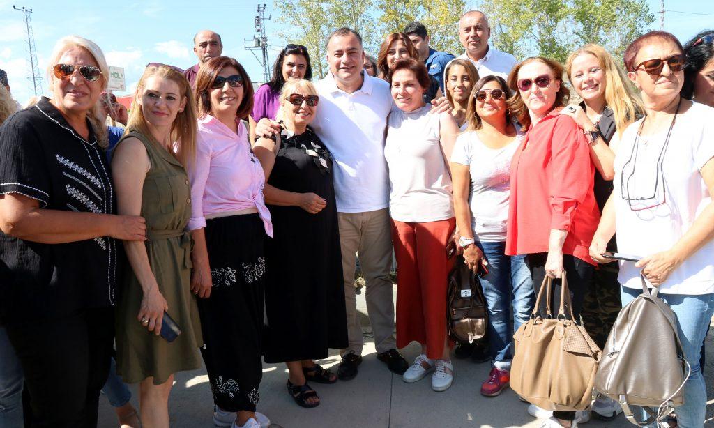 2019_09_12_Muhtarlık İşleri_Safranbolu Gezisi (93)