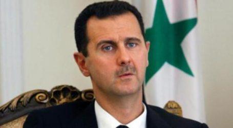 """Esad:Suriye'yle sorununuz ne? Uğruna Türk vatandaşlarının ölmek zorunda olduğu ne gibi bir sorun var?"""""""