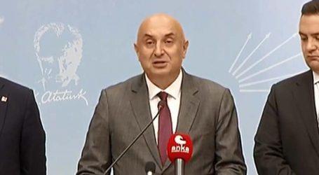 Kılıçdaroğlu' na yapılan saldırılar BELGESEL oluyor