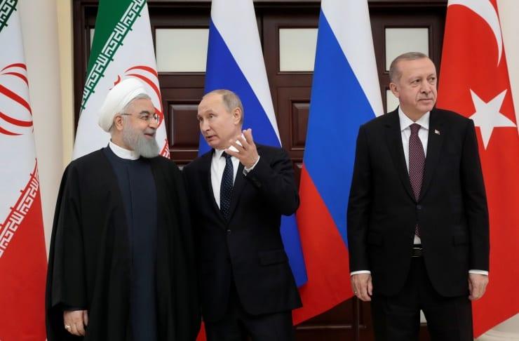 soci-iran-rusya-putin-ruhani