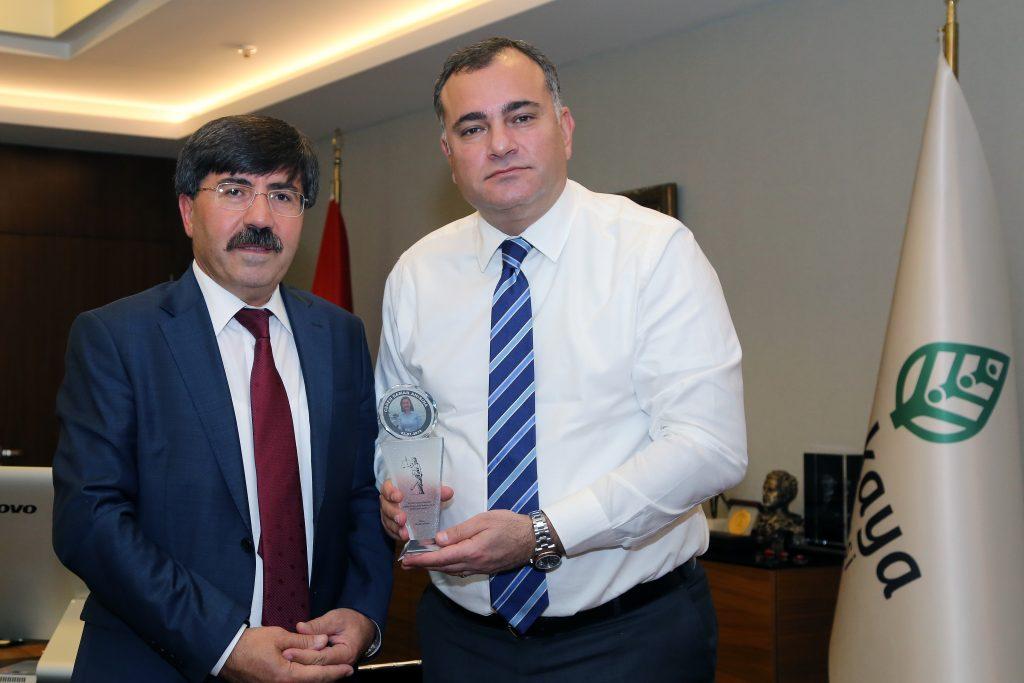 2019_10_08_Makam_Mustafa Damar Ziyareti (Ceren Damar) (20)