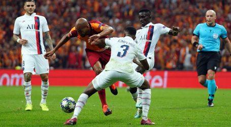 Süper Lig maçları Ekim de sınırlı seyirci ile oynanacak