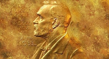 Nobel Barış Ödülü,Abiy Ahmet Ali'nin