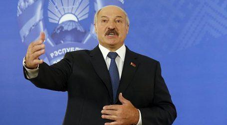 Belarus'a 64 milyon dolarlık tarım ürünleri ihracatı…
