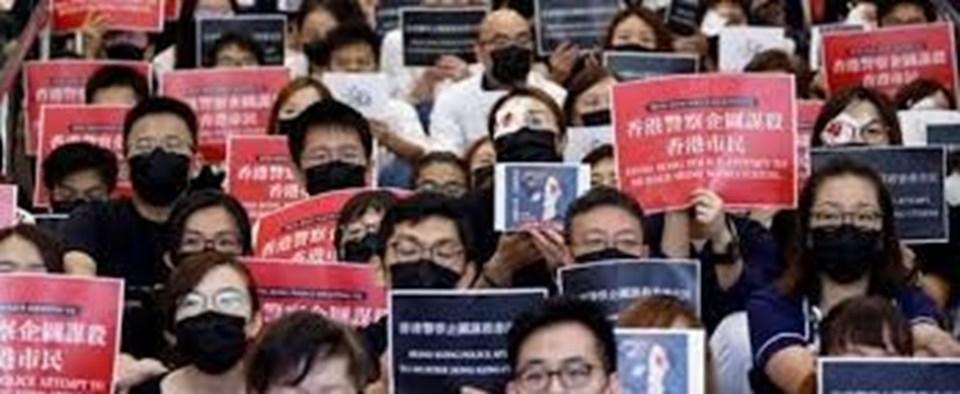 hong-kong-protesto,Jx93vznzJEulmW3w5qCI0g