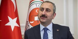 """Halk Bank iddianamesi siyasi şantaj"""
