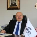 MOSDER: Türkiye mobilya ile Orta Doğu pazarına akın ediyor!
