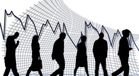 'Ekonomik İstikrar Paketi' tek başına yeterli değil