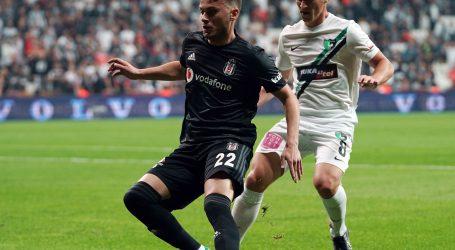 Süper Ligde ilk 5 Haftanın Proğramı