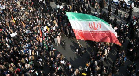 Benzin zammı İran' ı karıştırdı