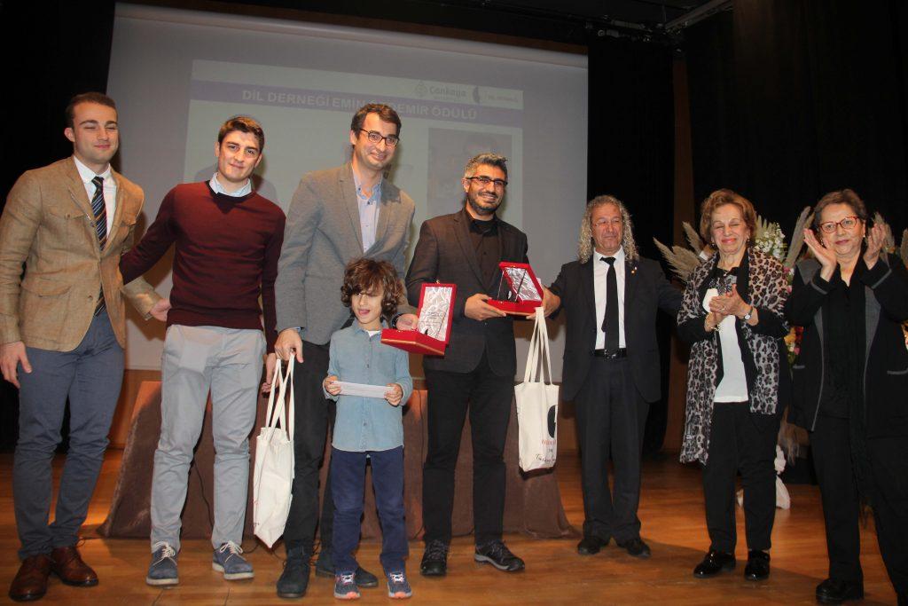Dil Derneği_Emin Özdemir Ödülü_ÇSM (3)