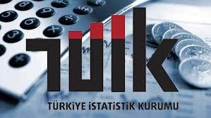 """""""TÜİK'in yönetimi GÜVEN vermiyor"""""""