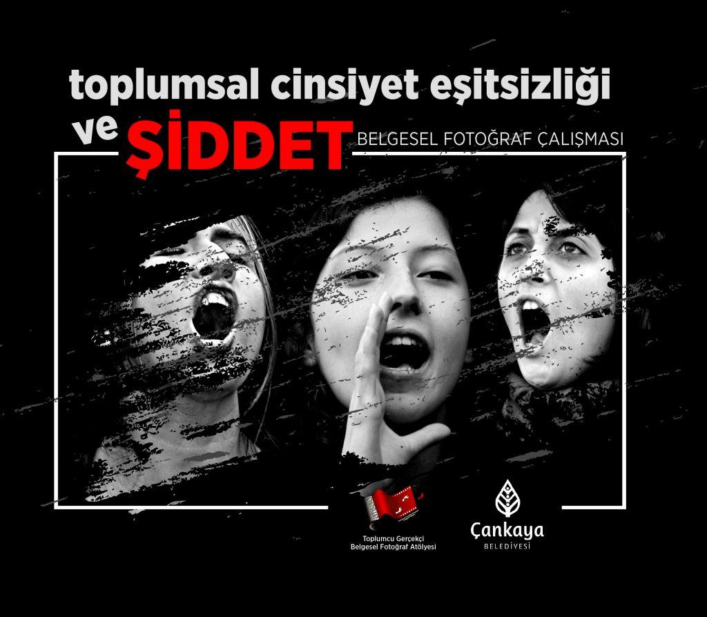 toplumsal cinsiyet eşitsizliği ve şiddet -KAPAK ÇALIŞMASI-02 copy