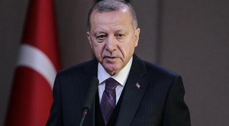 """"""" Türkiye 7 yılda tarihi bir dönemden geçti """""""