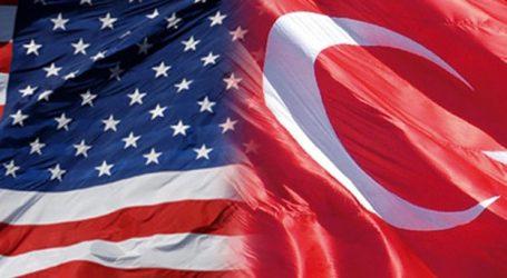ABD Kongresi Türkiye' ye yaptırımda ISRARLI