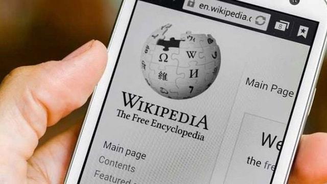 anayasa-mahkemesinden-wikipedia-karari-hc9