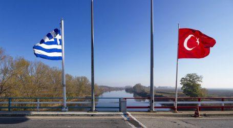 Yunanistan 'dan Libya'ya çirkin tavır