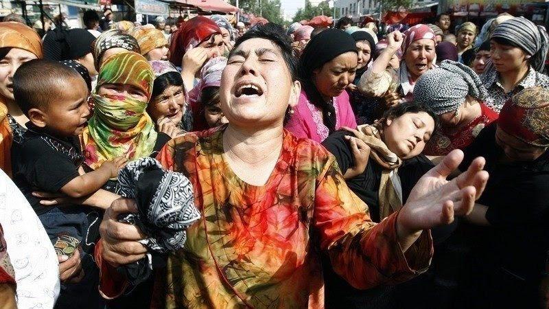 unnamed (46)uygur türkleri