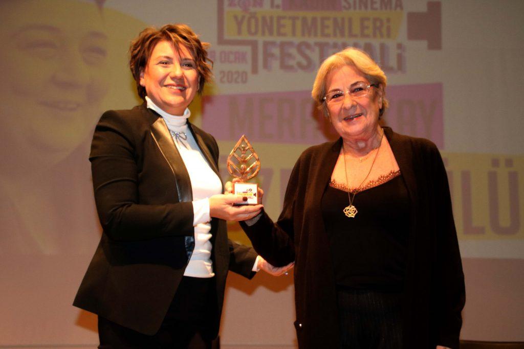 Çankaya Belediyesi_1. Kadın Yönetmenler Festivali (4)
